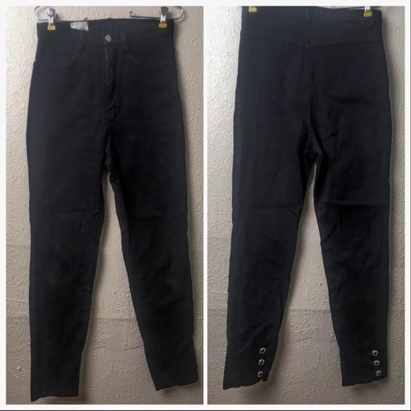 a1e9f4f745e Denim Republic Jeans   330 Vintage High Waisted Skinny   Poshmark